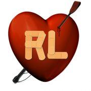 RelatieLeer.nl