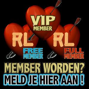 Aanmelden RelatieLeer.nl
