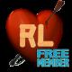 RelatieLeer.nl Free Member