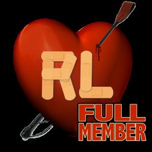RelatieLeer.nl Full Member