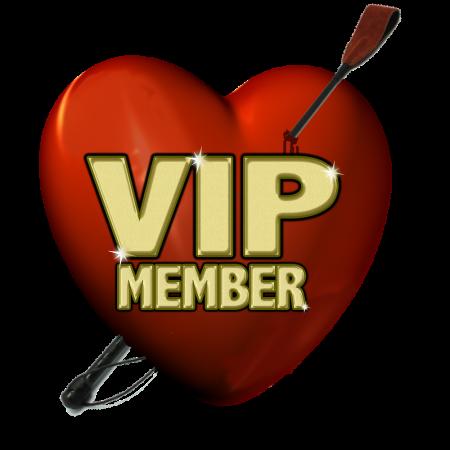 RL VIP MEMBER